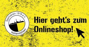 SV1919 Online Shop